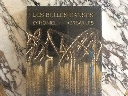 Les Belles Danses: Artist) Jean-Michel Othoniel