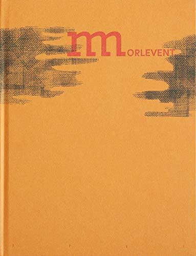 MORLEVENT: GERSENDE / JULIEN M