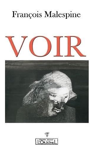 VOIR: MALESPINE FRANCOIS