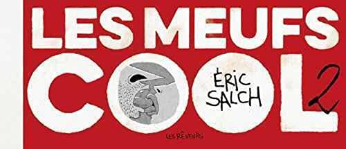 MEUFS COOL -LES- T2: SALCH ERIC