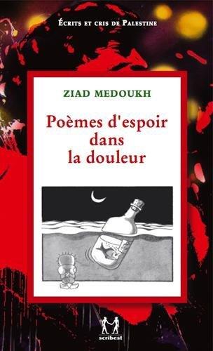 9791092758054 Poemes Despoir Dans La Douleur Choix De