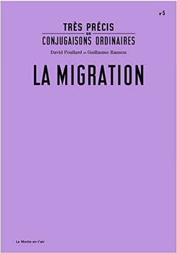 9791092775068: La migration