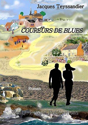 Coureurs de Blues: Teyssandier, Jacques