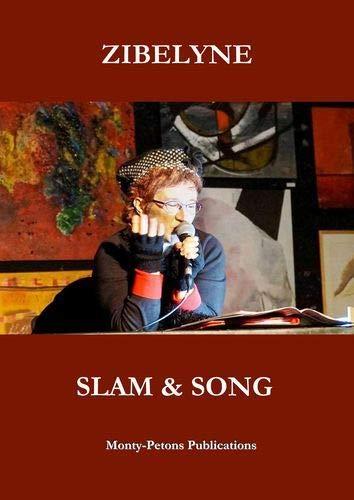 SLAM & SONG