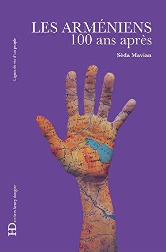 Arméniens (Les): Mavian, Sèda