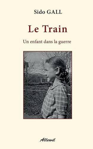 9791093645117: Le Train