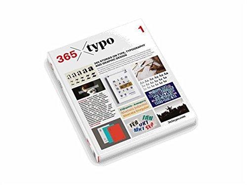 365 Typo: edited
