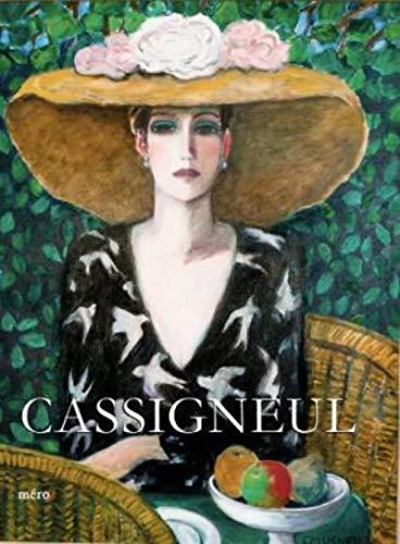 Jean-Pierre Cassigneul: Cassigneul, Jean-Pierre