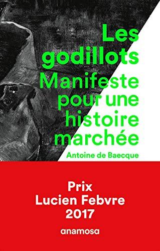 Librairie Descours Iberlibro