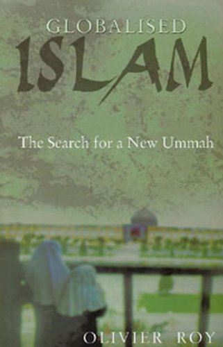 9798129108202: Globalised Islam