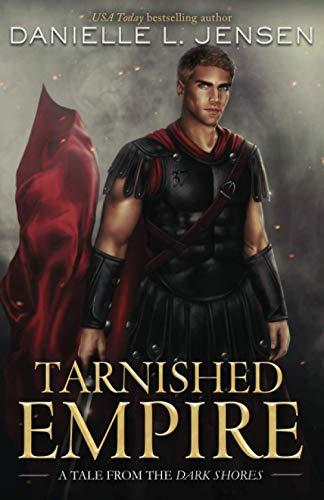 9798558932164: Tarnished Empire
