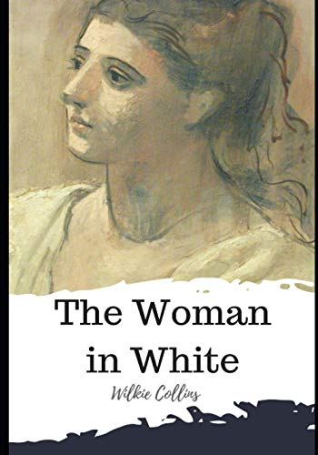 9798598843093: The Woman in White