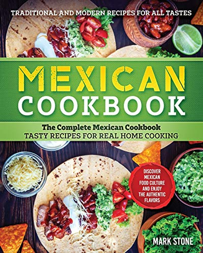 El Cholo Cookbook Recipes and Memories from California/'s Best-Loved Mexican Kitchen