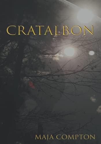 Cratalbon: Compton, Maja