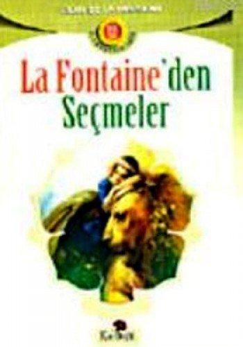 La Fontaine'den Seçmeler: Jean De La