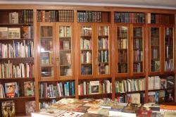 A&F.McIlreavy.Buderim Rare Books