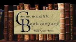 Commonwealth Book Company, Inc.