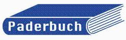 Paderbuch e.Kfm. Inh. Ralf R. Eichmann
