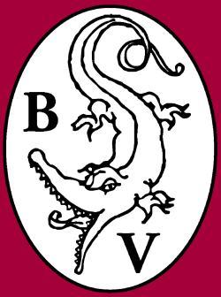 Antiquariat Burgverlag