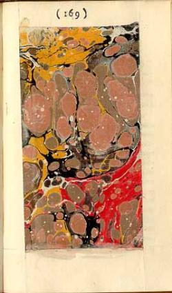 The Odd Book  (ABAC, ILAB)