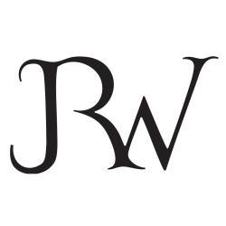 John Windle Antiquarian Bookseller, ABAA