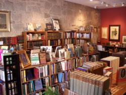 Carpe Diem Fine Books, ABAA