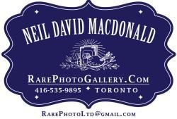 Rare Photo Gallery
