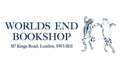 Worlds End Bookshop (ABA, PBFA, ILAB)