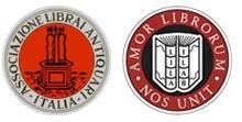 Studio Bibliografico Orfeo (ALAI - ILAB)