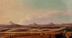 Antiquariat Fuchseck