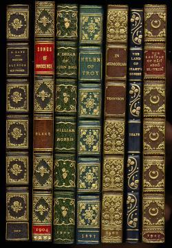 MOSHER BOOKS  (member IOBA; Grolier Cub)