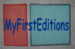 MyFirstEditions