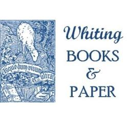 Whiting Books, IOBA