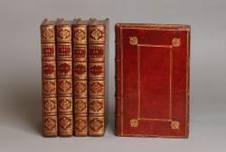 Pingel Rare Books
