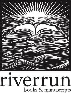 Riverrun Books & Manuscripts, ABAA
