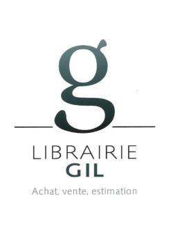 LIBRAIRIE GIL-ARTGIL SARL