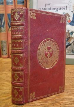 H. PICARD ET FILS,  depuis 1902