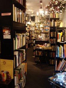 Hammonds Antiques & Books