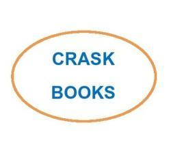 Crask Books