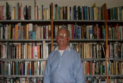 Roger Lucas Booksellers