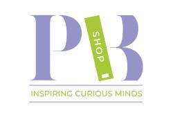 Books2Anywhere