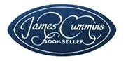 James Cummins Bookseller, ABAA
