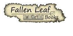 Fallen Leaf Books