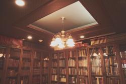 Kitazawa Bookstore, ABAJ/ILAB