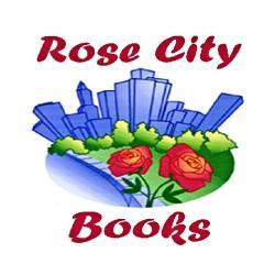 Rose City Books