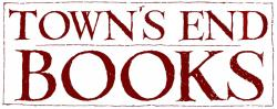Town's End Books, ABAA