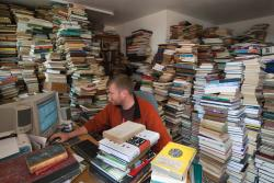 Eastleach Books