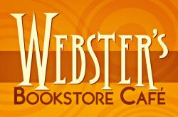 Webster's Bookstore Cafe, Inc.