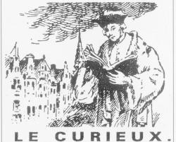 Librairie Historique F. Teissèdre
