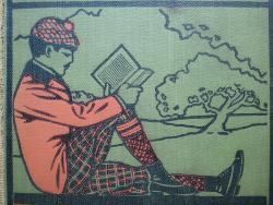 Bookworks [MWABA, IOBA]